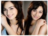 Sonakshi ( I AM SHE miss Universe Finalist 2010 )