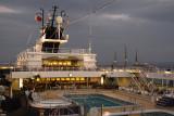 Cruise 07 - Venetian Adventure