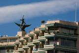 Palma 7