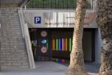 Palma 14