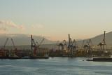 Naples 07