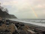Coastline north of Comox 1a.jpg
