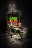 Another Nowrouz ( Nowruz )