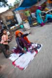 By Street Market