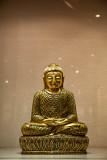 Jewelled Budha