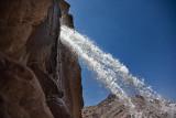 Rayen Waterfall