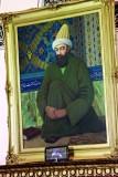 Shah Nematollah Vali