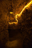 Niasar Cave