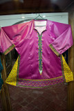 AbyanehTraditional Shirt