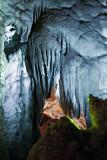 Chalnakhchir Cave