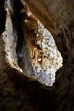 Chalnakhjir Cave