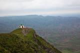 Choopan Baba Tomb