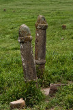 Prophet Khaled Cemetery
