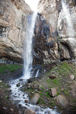 Khur Waterfall