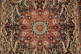 Carpet Museum