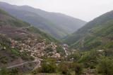 Historic Village of Massoleh