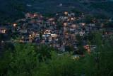 Historic Village of Masooleh ( Masuleh)