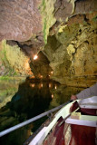 Sahoolan Cave