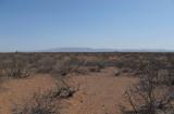 lots in arizona