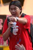 Kwok-hung Leung, 2006