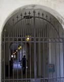 Closed Portal