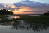May River Marsh