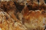 Mineral Diffusion-4
