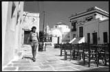 SERIFOS-360-015