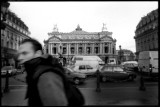 PARIS-050-2b-les-parisiens.jpg