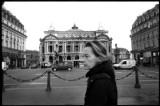 PARIS-038-2b-les-parisiens.jpg