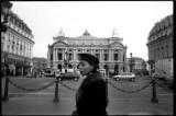 PARIS-049-2b-les-parisiens.jpg