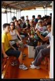 Po Tai Island Trip