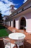 Cataratas Hotel, Brasil