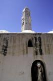 Al-ashrafiya Mosque, Ta'izz