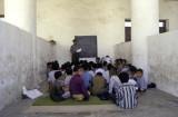 Koran school, Ta'izz