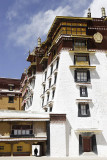 Assembly Hall, Potala