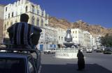 Al-Mukalla