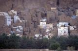 Wadi Hadhramawt