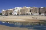 Wadi Hadhramawt, Shibam