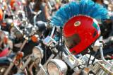 Moto-Punk
