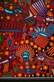 Prehispanic Art