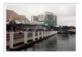 Darling Harbour 3