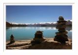 Lake Tekapo 4