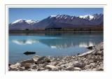 Lake Tekapo 8