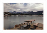 Icy Lake 2