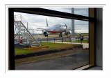 AVV Jetstar @ Avalon Airport