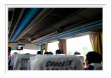 Enroute To Meizhou