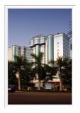 Jinye Hotel 1