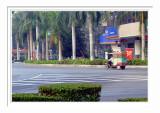 Meizhou Street Scene 1