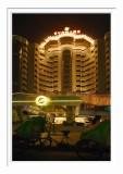 Jinye Hotel 3
